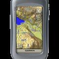 Máy định vị GPS Oregon 500