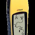 Máy định vị GPS Etrex H