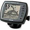 Máy định vị vệ tinh GPS Fishfinder 140