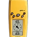 Máy định vị GPS Geko 101