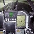 Hệ thống giám sát vật thể di động của Thales
