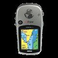 Máy định vị GPS Garmin eTrex Legend Cx