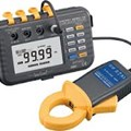 Ampe kìm đo dòng AC/DC HIOKI 3290