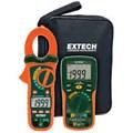 Bộ Kít kiểm tra điện EXTECH ETK35