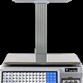 Cân thông dụng SM-500