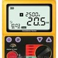 Máy đo điện trở cách điện SmartSensor AR3123