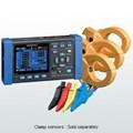 Máy đo công suất HIOKI PW3360-21