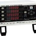 Thiết bị kiểm tra công suất AC/DC Hioki 3334