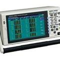 Máy phân tích công suất Hioki 3390