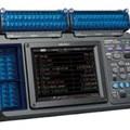 Máy phân tích công suất Hioki LR8400-92