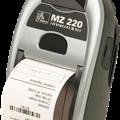 Máy In Mã Vạch MZ-220