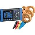 Máy đo công suất HIOKI PW3360-20