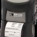 Máy In Mã Vạch RW-220