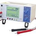 Máy đo điện trở cách điện HIOKI SM-8220