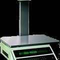 Cân chuyên dụng SM-100