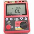 Máy đo điện trở cách điện SmartSensor AR3125