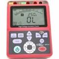 Máy đo điện trở cách điện SmartSensor AR3127