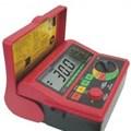 Máy kiểm tra dòng dò RCD(ElCB) SmartSensor AR5406