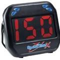 Máy đo tốc độ tennis SpeedTracX