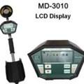Máy dò kim loại dưới lòng đất MD-3010