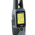 Máy định vị GPS Rino 520