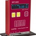 Máy đo độ nhám HUATEC SRT-5000