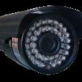 Camera quan sát eView IR1036HN