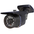 Camera quan sát eView IR1224HN