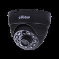 Camera quan sát eView IRD2410HN