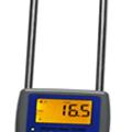 Máy đo độ ẩm gỗ, gỗ bột Tiger Direct HMTK-100W