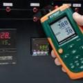 Máy hiệu chuẩn đa năng Extech PRC30