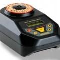 Máy đo độ ẩm đa năng GRAMINSKI GMM