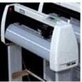 Máy cắt chữ Liyu SG630