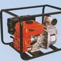 Máy bơm nước SR80ZB20-4.2Q