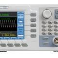Máy phát xung Owon AG4151
