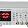 Máy phát xung Uni DFG-9005