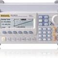 Máy phát xung Rigol DG2041A