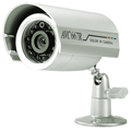 Camera Avtech AVC667ZRP