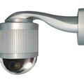 Camera quan sát Avtech AVK544ZP