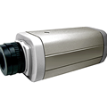 Camera quan sát Avtech KPC131ZEP