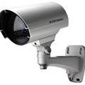 Camera quan sát Avtech KPC148ZEAP