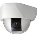 Camera quan sát Avtech KPC151ZAP