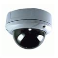 Camera quan sát D-Max DCC-600DV