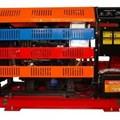 Máy bơm chữa cháy Hyundai D4BB-MB40