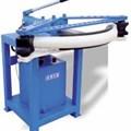 Máy uốn ống hoạt động thủy lực dùng điện - Art.RAPID T10/M
