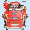 Máy bơm chữa cháy Rabbit P406