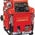 Máy bơm chữa cháy Rabbit P572