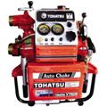 Máy bơm chữa cháy Tohatsu V75DS