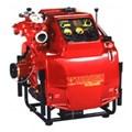 Máy bơm chữa cháy Tohatsu V82AS