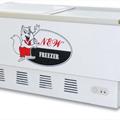 Tủ đông lạnh Alaska SD-5W